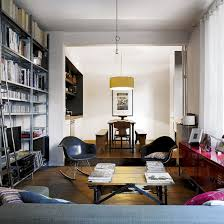 narrow living room long narrow living room design ideas furnishing a narrow living room