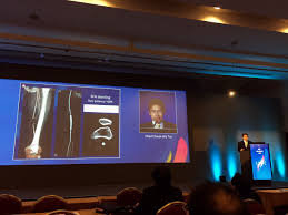 deb in thrombosed sfa stent jpg invited speaker for linc asia pacific in hong kong topic flash presentation use of thrombectomy device deb in thrombosed sfa stent