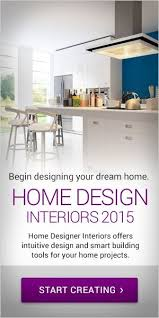 Small Picture The Best D Home Design Software Home Design