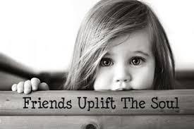 SHORT QUOTES ABOUT FRIENDSHIP TUMBLR ~ FindMemes.com