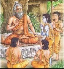 ஆத்ம  ஞானம்