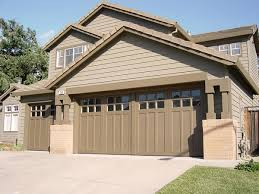 Image result for Chandler Garage Door Connection