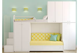 made to measure wardrobe doors standard sliding wardrobes childrens fitted bedroom furniture