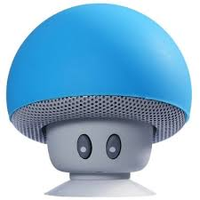 Is the New American Crowdfunded GravaStar <b>Bluetooth Speaker</b>