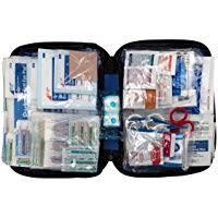 Amazon Best Sellers: Best <b>First Aid Kits</b>