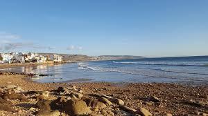 <b>nice fisherman</b> village - Review of Taghazout Beach, Agadir ...