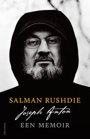 salman rushdie uses goodreads is old litreactor
