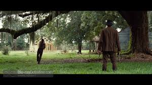 years a slave blu ray review 12 years a slave bd 11