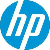 Купить ноутбуки <b>HP Pavilion</b> в Москве по низкой цене - описания ...