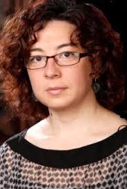 """Me llamo Cristina Moreno, soy Enfermera y tengo 35 años. Soy profesora de ética y casi """"licenciada en filosofia"""" (Tengo aparcado el último año hace unos ... - cristina"""