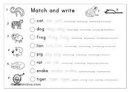 Boggle s World  ESL Worksheets for Kids        Print   Go ESL Reading Worksheets