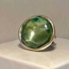 Модные кольца кольца <b>UNOde50</b> 7.5 - огромный выбор по ...