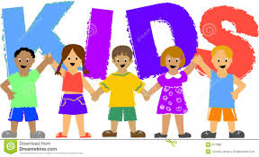 Image result for kids