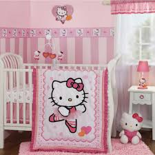 boys crib sets with white baby girls bedroom furniture