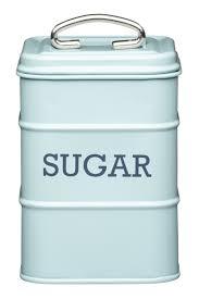 <b>Ёмкость для хранения сахара</b> KITCHEN CRAFT арт ...