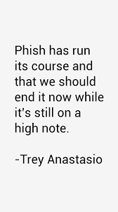 Trey Anastasio's Quotes via Relatably.com