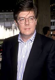 John Hughes. Matthew Broderick, Ben Stein and Vince Vaughn were among the colleagues, family and friends who attended a private funeral in a Chicago suburb ... - 090812john-hughes1