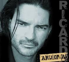 Edgar Ricardo Arjona Morales, (nacido el 19 de enero de 1964, en Jocotenango, Guatemala), conocido como Ricardo ... - 1803_Ricardo_Arjona08