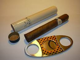 Cigar - Wikipedia