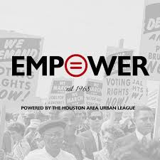 Empower presented by HAUL