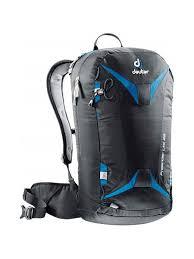 <b>Рюкзак</b> Freerider Lite 25 Deuter 5306077 в интернет-магазине ...