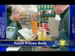 food shortage essay   order paper online