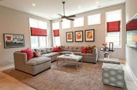 beautiful neutral paint colors living room:  best inspiring ideas of living room colors decpot contemporary neutral living room