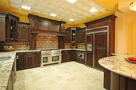 backsplash ideas kitchens needed limited beautiful popular kitchen cabinet undermount lighting for hall image o