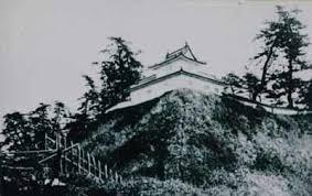 「徳川慶喜水戸城」の画像検索結果