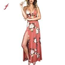 Buy dress ma and get free shipping on AliExpress.com