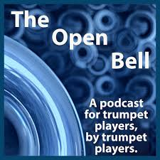 The Open Bell