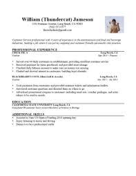 resume writing tips and checklist   resume geniusresume includes your nick   resume william thundercat bad basic