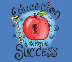 education is the key to success essay quote debate speecheducation is the key to success