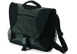 "Сумка для ноутбука <b>Case Logic 17.3</b>"" <b>Laptop</b> and iPad Briefcase ..."