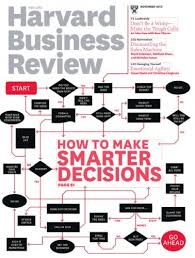HBR Case Study  The CEO Can     t Afford to Panic Amazon com Harvard Business Review Case Study
