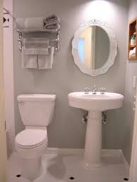 bathroom decorating ideas on a budget pinterest bedroomexciting small dining tables mariposa valley farm
