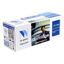 <b>Картридж NV Print TK</b>-<b>1140</b> для Kyocera FS 1035/1135 (7200k ...