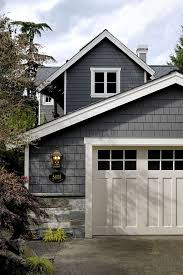 Small Picture Best 25 Exterior paint colors ideas on Pinterest Exterior house