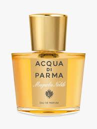 <b>Acqua di Parma Magnolia</b> Nobile Eau de Parfum Spray at John ...
