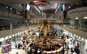 「杜拜國際機場」的圖片搜尋結果