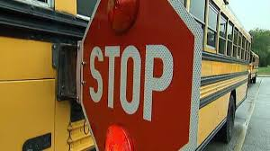 state senators grill dallas co schools over pricey bus camera state senators grill dallas co schools over pricey bus camera ticket program nbc 5 dallas fort worth