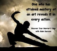 Quotes About Mastery. QuotesGram via Relatably.com