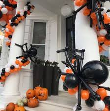 Halloween, <b>Halloween Decorations</b>, <b>Halloween Balloons</b> ...