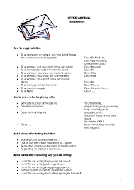 Indycricketus Pleasant Letters Officecom With Luxury Formal     Resume Maker  Create professional resumes online for free Sample     Resume writing and updating is often one of the more dreaded and stressful aspects of job hunting  Despite the fact that a resume is the key element in