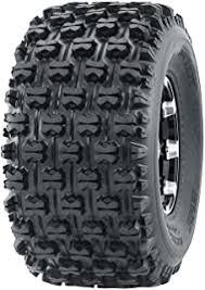 Wanda Tyre - Tyres / Tyres & Rims: Automotive - Amazon.co.uk