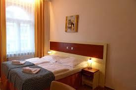 <b>Good</b> value, <b>good</b> location - Review of Hotel <b>Atos</b>, Prague, Czech ...