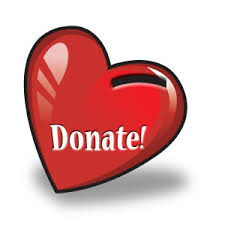 Image result for donating