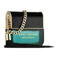 Marc by ароматы для женский <b>Marc Jacobs</b> декаданс - огромный ...