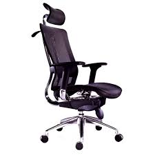 bedroomcomely ergonomic office chair and productivity furniture most comfortable chairs for your back black bedroomcomely comfortable computer chair