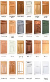 kitchen cabinets glass doors design style: kitchen cabinet door styles kitchen cabinets doors styles